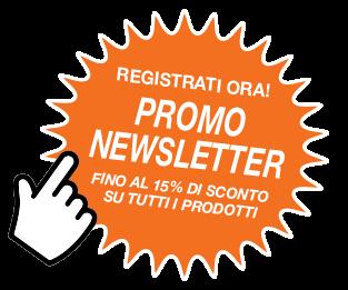 Promozioni - Initpc.com